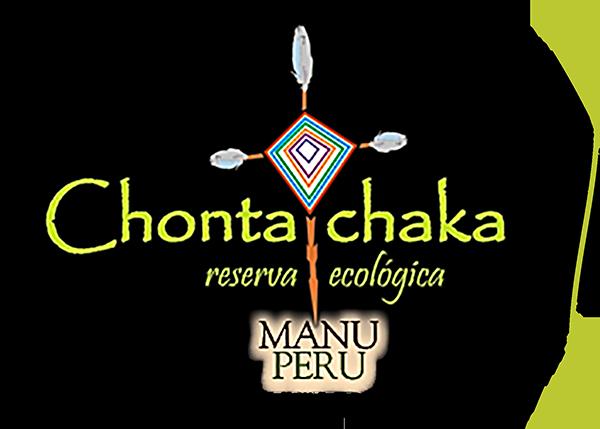 Chontachaka