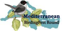 Mediterranean Birding Fest Round