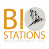 BIOSTATIONS-logo-oficial-png